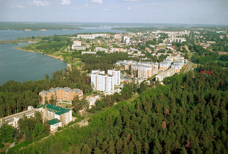 город бердск шлюхи