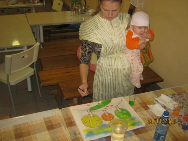 Светлица Православные Знакомства Самара